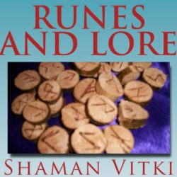 24 Runes