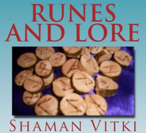 cropped-runes-cover.jpg